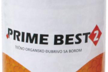 PrimeBest_1lit