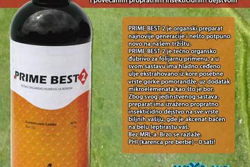 Prime_Best_2