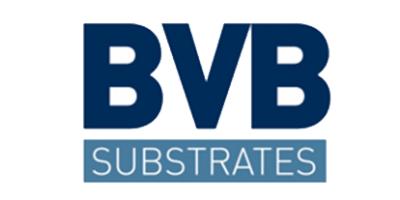 Vitagro_BVB_Substrates_400x200