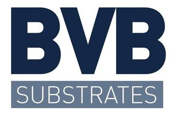 BVB Substrates logo 2017