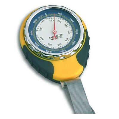 instrumenti za boravak u prirodi_altimetar sa barometrom 42 4000
