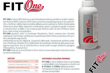 Fit_One_iz_kataloga